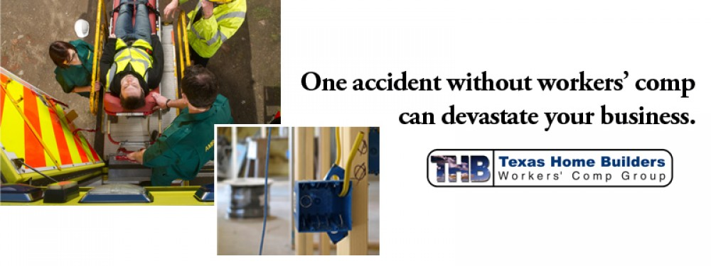 THB  Workers' Compensation Insurance & Safety